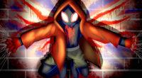 miles spidey art 1572368317 200x110 - Miles Spidey Art - superheroes wallpapers, spiderman wallpapers, hd-wallpapers, digital art wallpapers, artwork wallpapers, art wallpapers, 4k-wallpapers