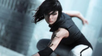 mirrors edge catalyst video game 1570392722 200x110 - Mirrors Edge Catalyst Video Game - mirrors edge wallpapers, mirrors edge catalyst wallpapers, hd-wallpapers, games wallpapers, ea games wallpapers, 4k-wallpapers
