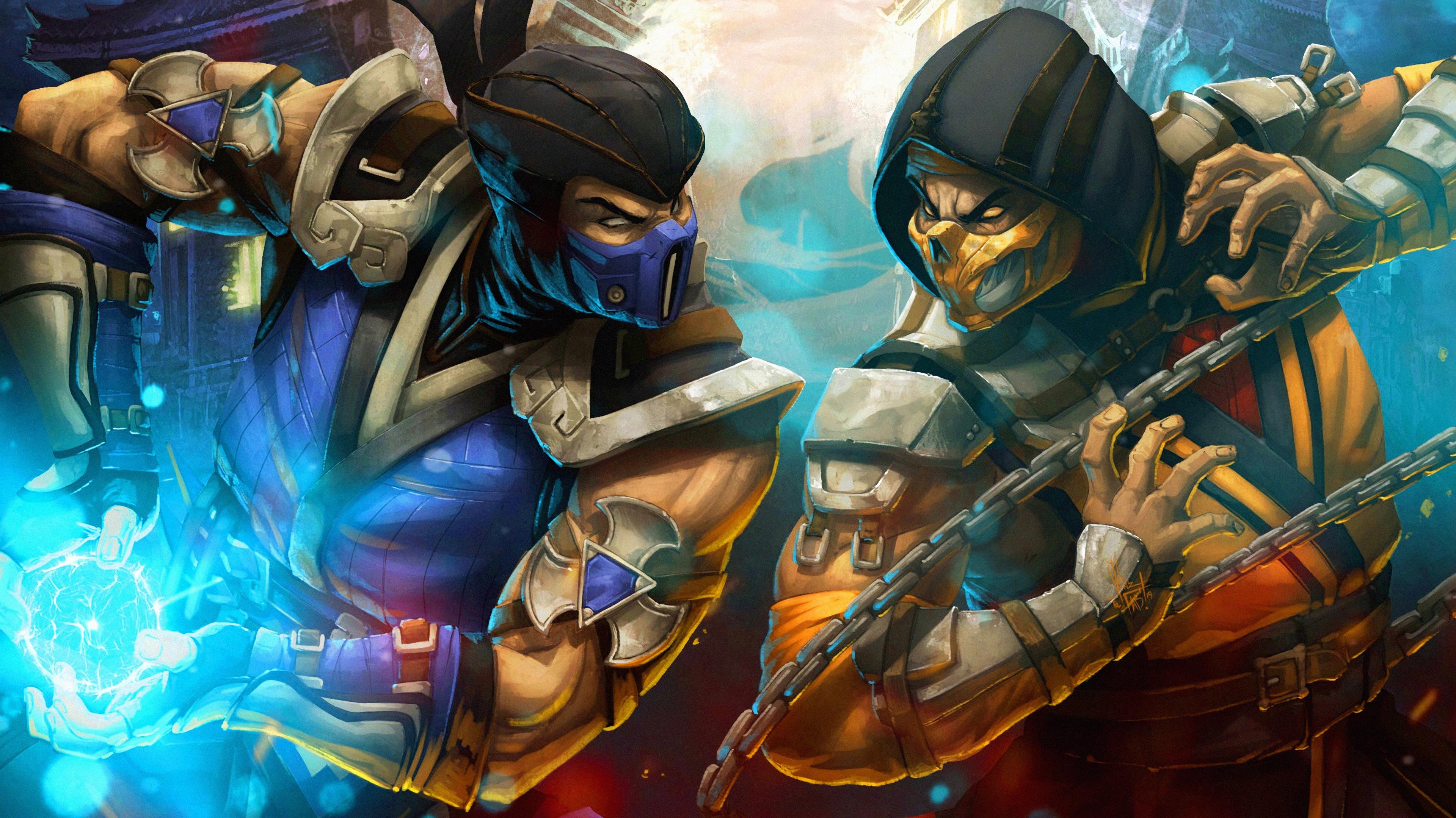 mortal kombat 1570393015 - Mortal Kombat - mortal kombat wallpapers, mortal kombat 11 wallpapers, hd-wallpapers, games wallpapers, 4k-wallpapers, 2019 games wallpapers