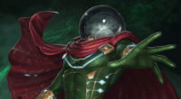 mysterio art 1572368249 200x110 - Mysterio Art - superheroes wallpapers, mysterio wallpapers, hd-wallpapers, deviantart wallpapers, artwork wallpapers, 4k-wallpapers