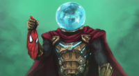 mysterio hand on spiderman mask 1572368681 200x110 - Mysterio Hand On Spiderman Mask - superheroes wallpapers, mysterio wallpapers, hd-wallpapers, artwork wallpapers, 4k-wallpapers