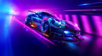 need for speed heat 2019 1570392724 200x110 - Need For Speed Heat 2019 - need for speed wallpapers, need for speed heat wallpapers, hd-wallpapers, games wallpapers, 4k-wallpapers
