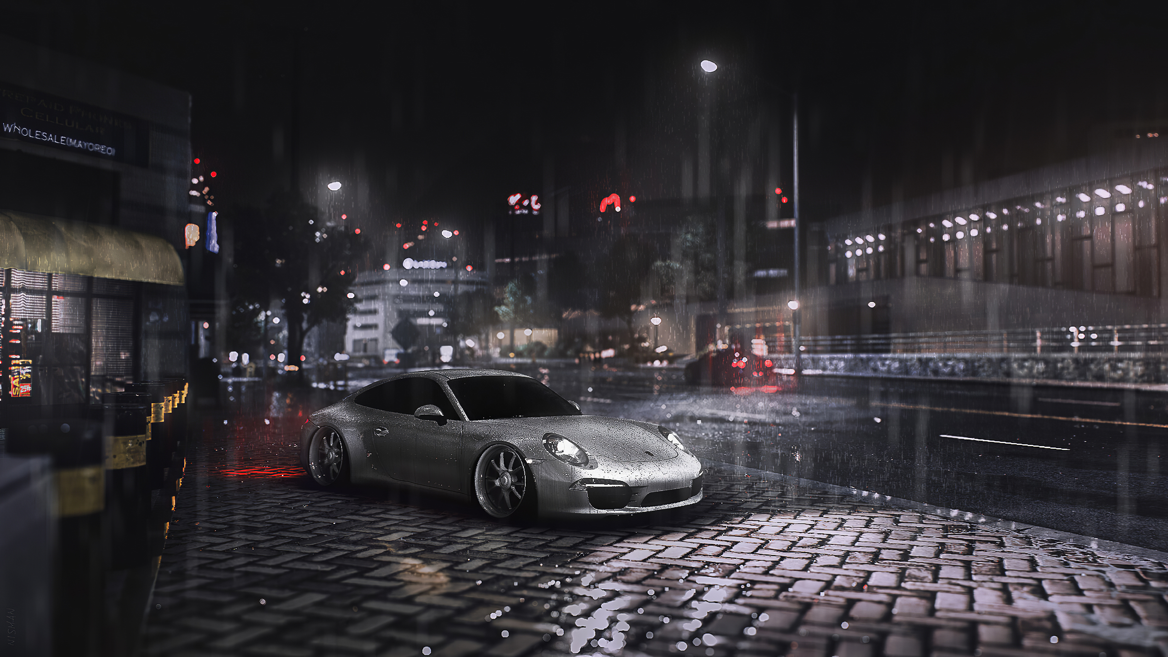 need for speed porsche white candy 1572370672 - Need For Speed Porsche White Candy - porsche wallpapers, need for speed wallpapers, hd-wallpapers, cars wallpapers, artstation wallpapers, 4k-wallpapers