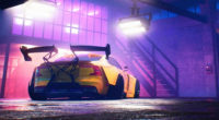 nfs heat 1570392750 200x110 - Nfs Heat - need for speed wallpapers, need for speed heat wallpapers, hd-wallpapers, games wallpapers, 4k-wallpapers, 2019 games wallpapers
