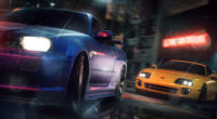nfs underground 1570392852 200x110 - Nfs Underground - need for speed wallpapers, hd-wallpapers, games wallpapers, artstation wallpapers, 4k-wallpapers