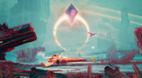 no mans sky 2019 art 1570393491 200x110 - No Mans Sky 2019 Art - no mans sky wallpapers, hd-wallpapers, games wallpapers, deviantart wallpapers, 4k-wallpapers, 2019 games wallpapers