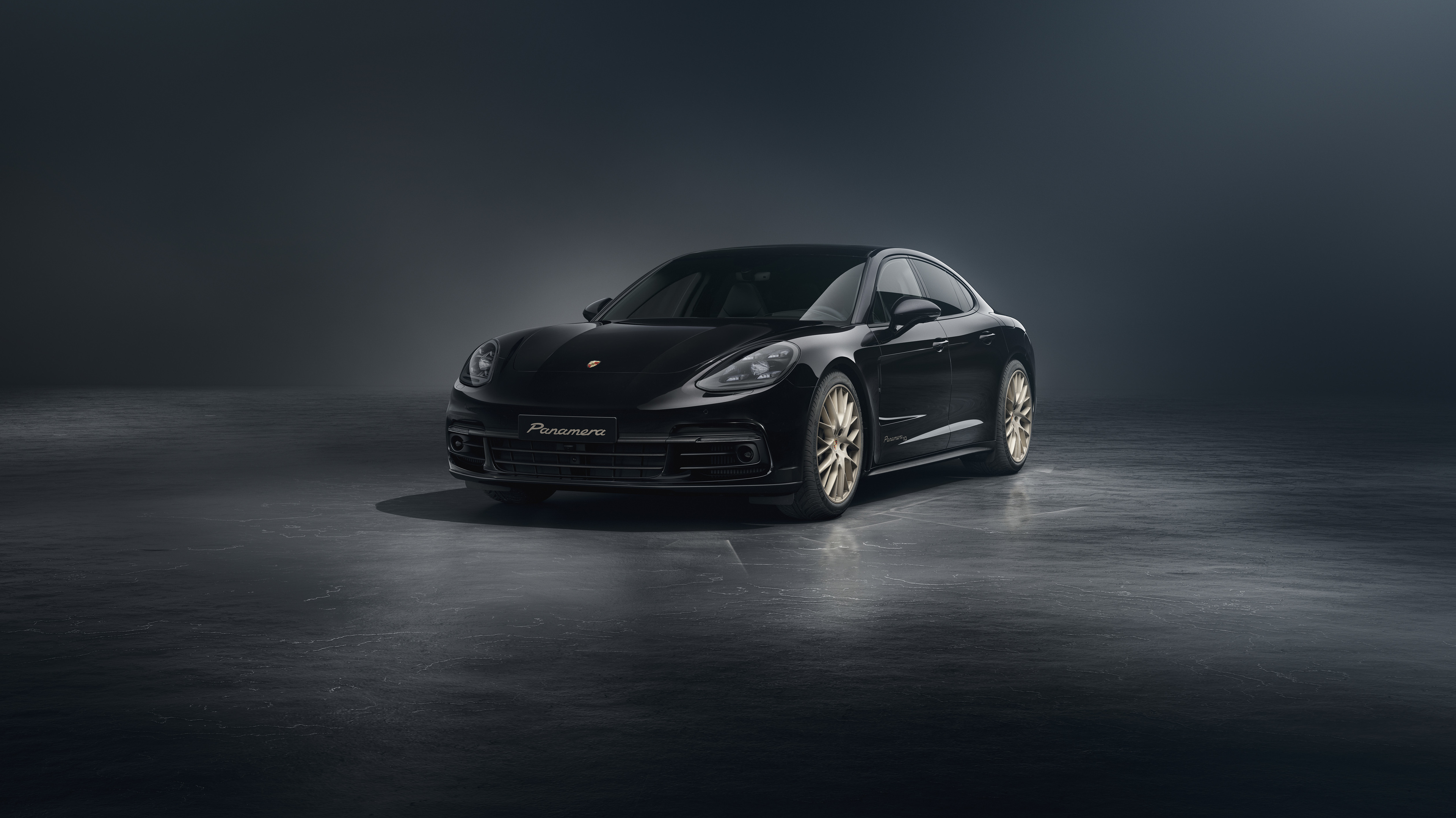 porsche panamera 4 edition 10 jahre 2019 1570919189 - Porsche Panamera 4 Edition 10 Jahre 2019 - porsche wallpapers, porsche panamera wallpapers, hd-wallpapers, cars wallpapers, 5k wallpapers, 4k-wallpapers