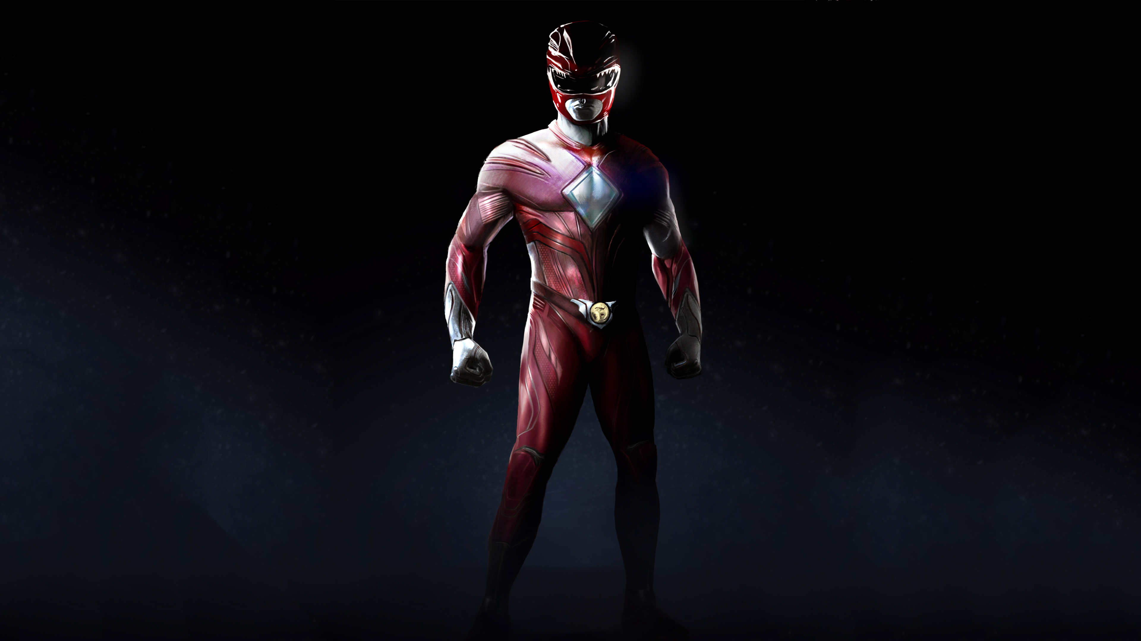 power rangers jason 1570394787 - Power Rangers Jason - superheroes wallpapers, power rangers wallpapers, hd-wallpapers, artstation wallpapers, 4k-wallpapers