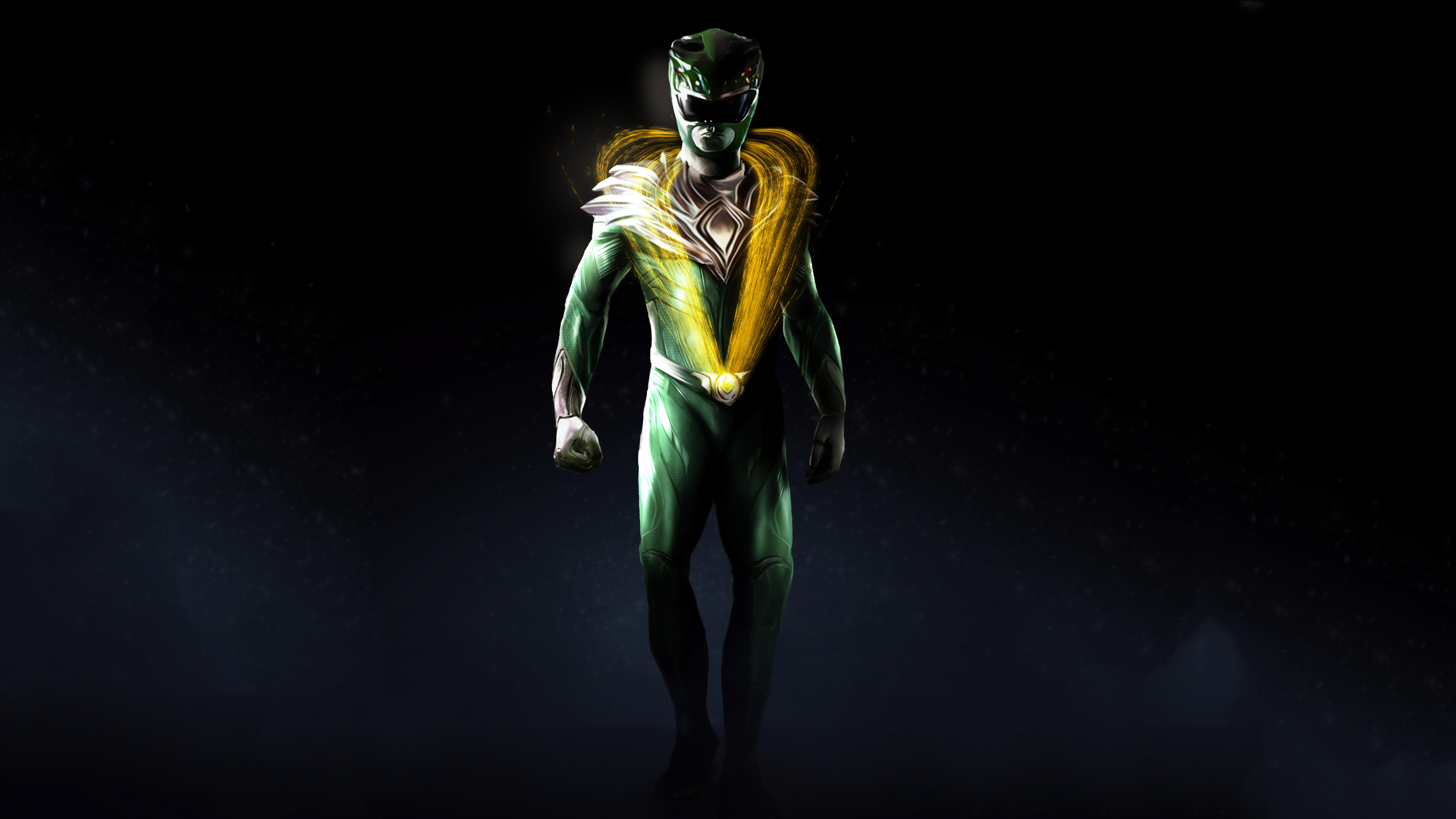 power rangers tommy oliver 1570394798 - Power Rangers Tommy Oliver - superheroes wallpapers, power rangers wallpapers, hd-wallpapers, artstation wallpapers, 4k-wallpapers