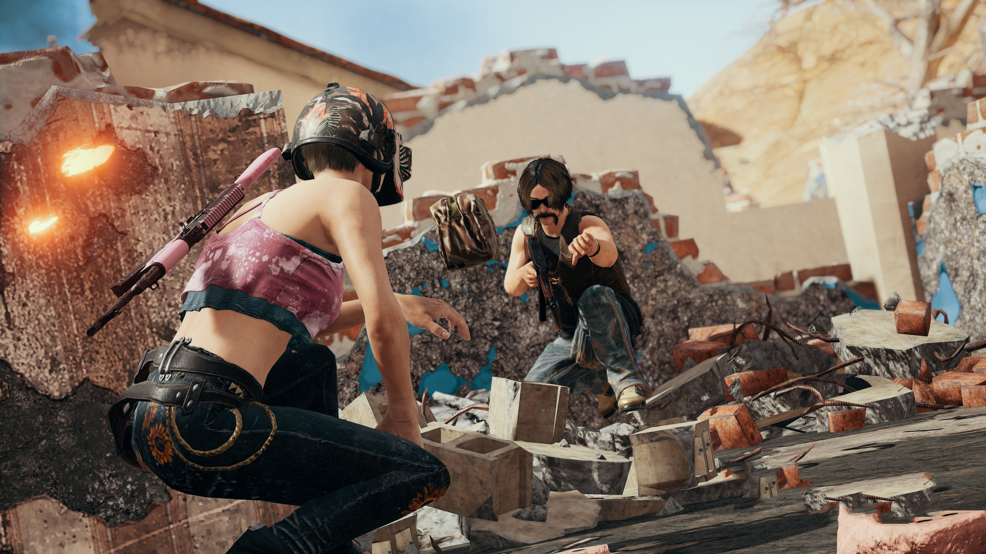 pubg 2019 new game 1572370161 - Pubg 2019 New Game - pubg wallpapers, playerunknowns battlegrounds wallpapers, hd-wallpapers, games wallpapers, 4k-wallpapers, 2019 games wallpapers