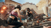 pubg 2019 new game 1572370202 200x110 - Pubg 2019 New Game - pubg wallpapers, playerunknowns battlegrounds wallpapers, hd-wallpapers, games wallpapers, 4k-wallpapers, 2019 games wallpapers