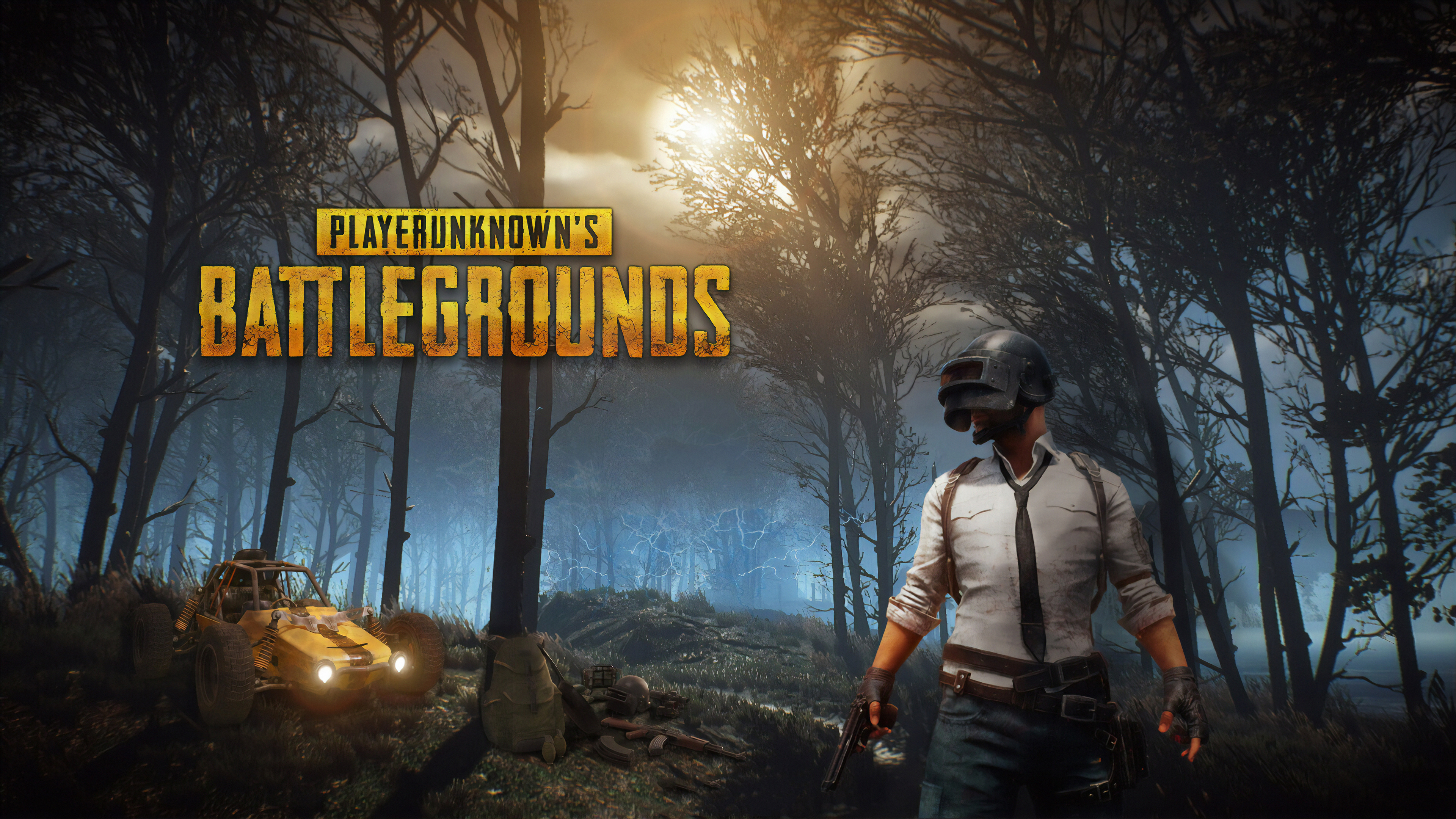 pubg 2019 new 1572369892 - Pubg 2019 New - pubg wallpapers, playerunknowns battlegrounds wallpapers, hd-wallpapers, games wallpapers, 4k-wallpapers, 2018 games wallpapers