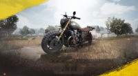 pubg bike 1572369503 200x110 - Pubg Bike - pubg wallpapers, ps games wallpapers, playerunknowns battlegrounds wallpapers, hd-wallpapers, games wallpapers, bike wallpapers, 4k-wallpapers, 2019 games wallpapers