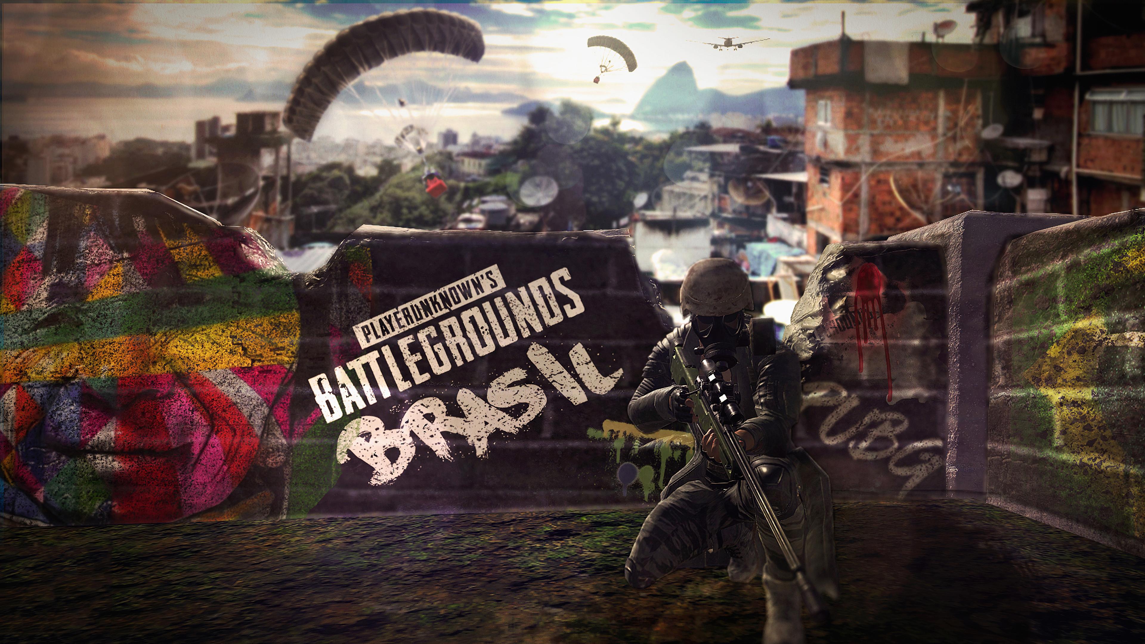 pubg brasil 1572370238 - Pubg Brasil - pubg wallpapers, playerunknowns battlegrounds wallpapers, hd-wallpapers, games wallpapers, 4k-wallpapers, 2019 games wallpapers