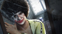 pubg joker halloweeks 1572370625 200x110 - Pubg Joker Halloweeks - pubg wallpapers, playerunknowns battlegrounds wallpapers, joker wallpapers, hd-wallpapers, games wallpapers, 4k-wallpapers, 2019 games wallpapers