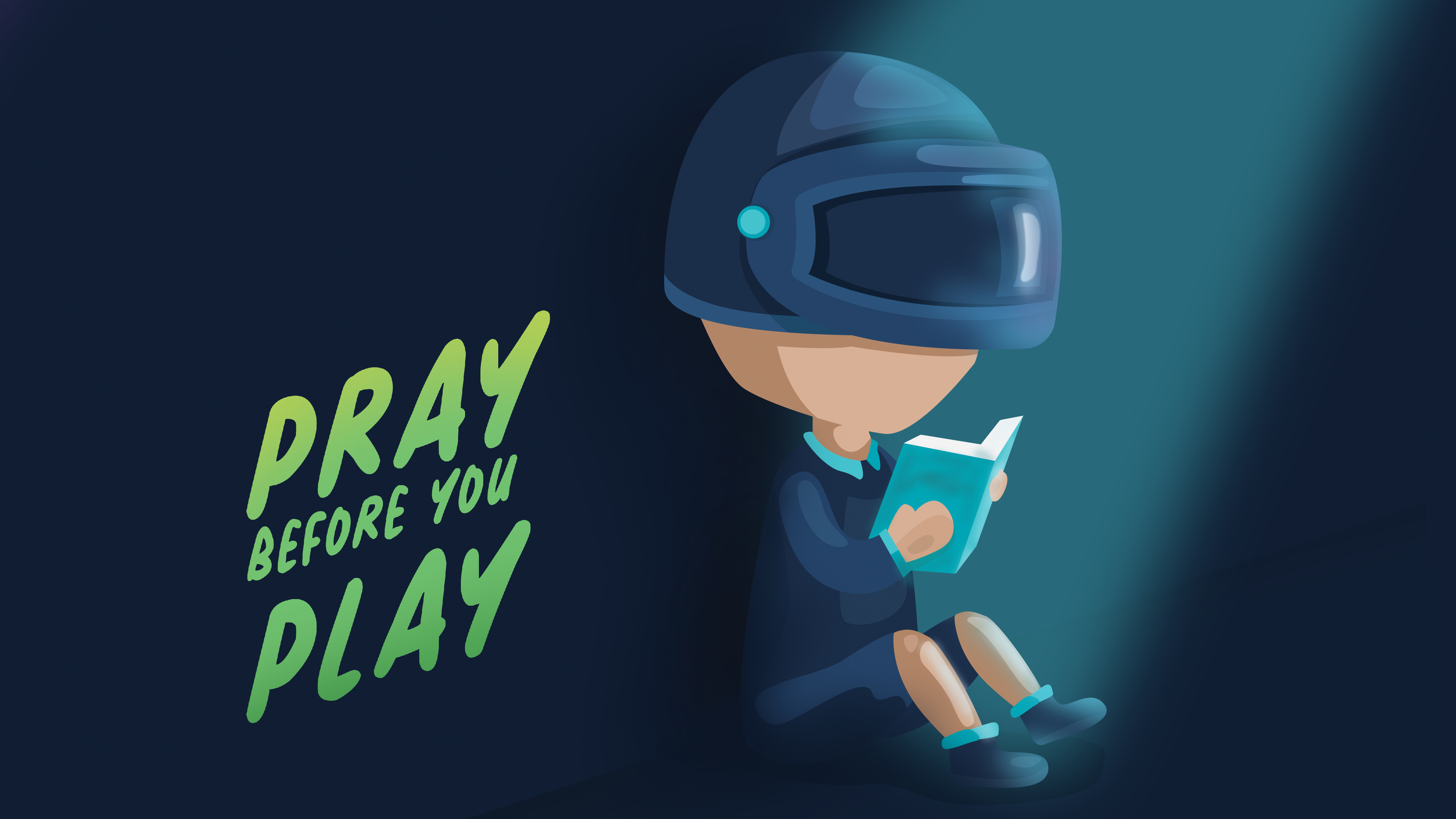 pubg pray before you play 1570392393 - Pubg Pray Before You Play - pubg wallpapers, playerunknowns battlegrounds wallpapers, hd-wallpapers, games wallpapers, 4k-wallpapers, 2019 games wallpapers