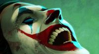 put on a happy face art 1570394743 200x110 - Put On A Happy Face Art - superheroes wallpapers, movies wallpapers, joker wallpapers, joker movie wallpapers, hd-wallpapers, artstation wallpapers, 4k-wallpapers, 2019 movies wallpapers