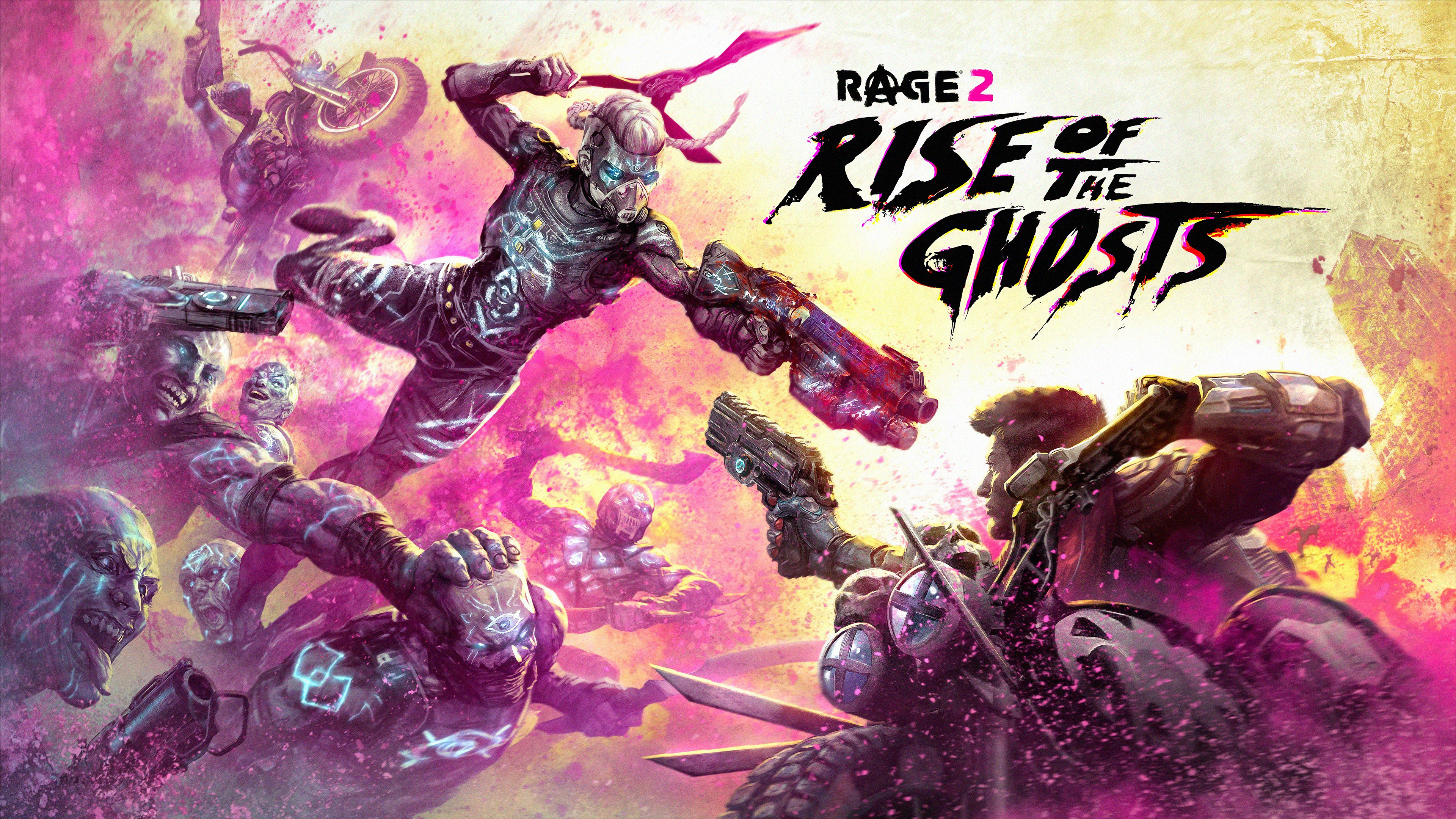 rage 2 rise of the ghosts dlc 2019 1570393041 - Rage 2 Rise Of The Ghosts Dlc 2019 - rage 2 wallpapers, hd-wallpapers, games wallpapers, 4k-wallpapers, 2019 games wallpapers