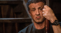 rambo last blood 1572370974 200x110 - Rambo Last Blood - sylvester stallone wallpapers, rambo v the last blood wallpapers, rambo 5 wallpapers, movies wallpapers, hd-wallpapers, 4k-wallpapers, 2019 movies wallpapers