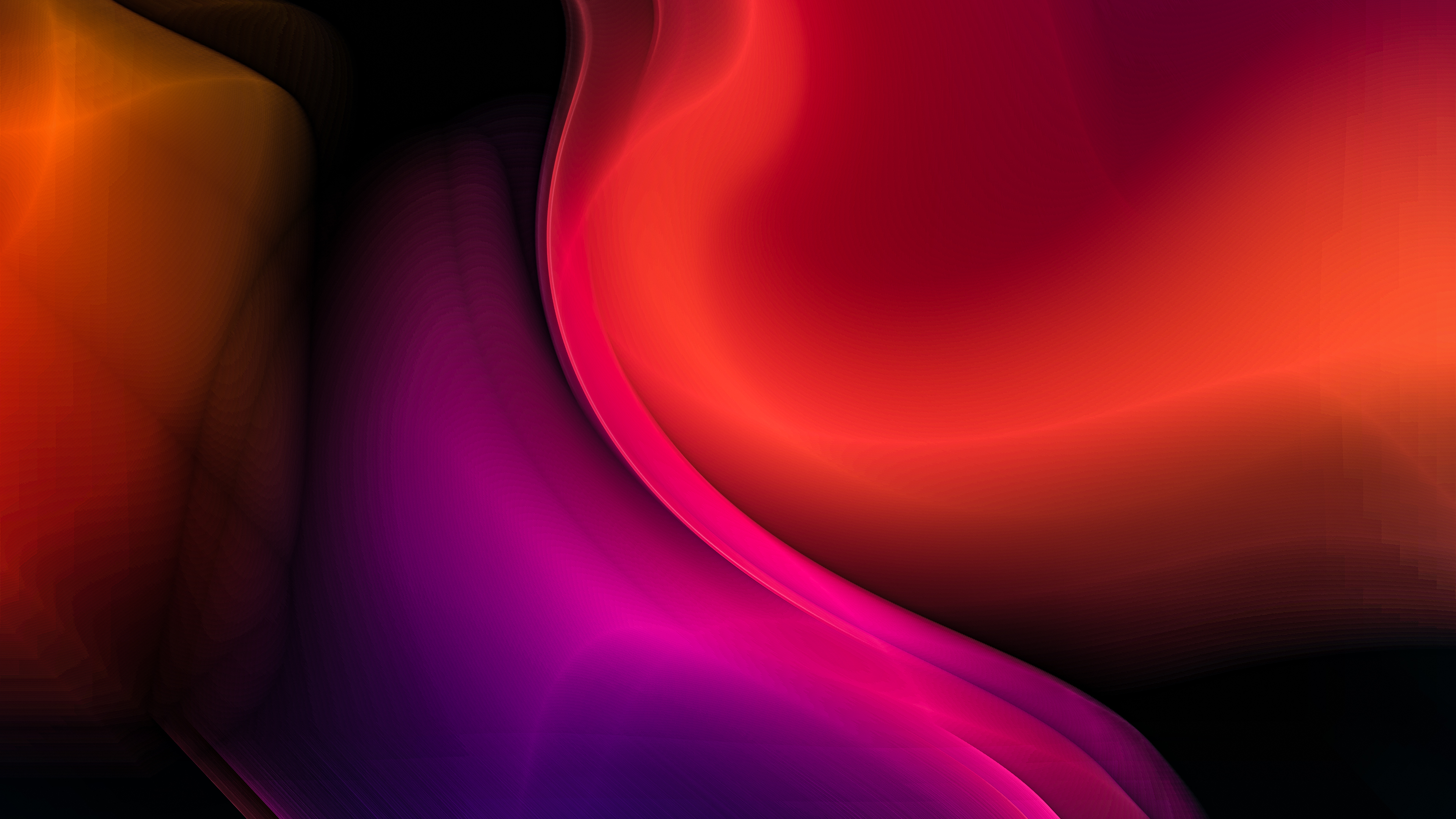 red abstract gradient 1570395024 - Red Abstract Gradient - hd-wallpapers, gradient wallpapers, digital art wallpapers, abstract wallpapers, 4k-wallpapers