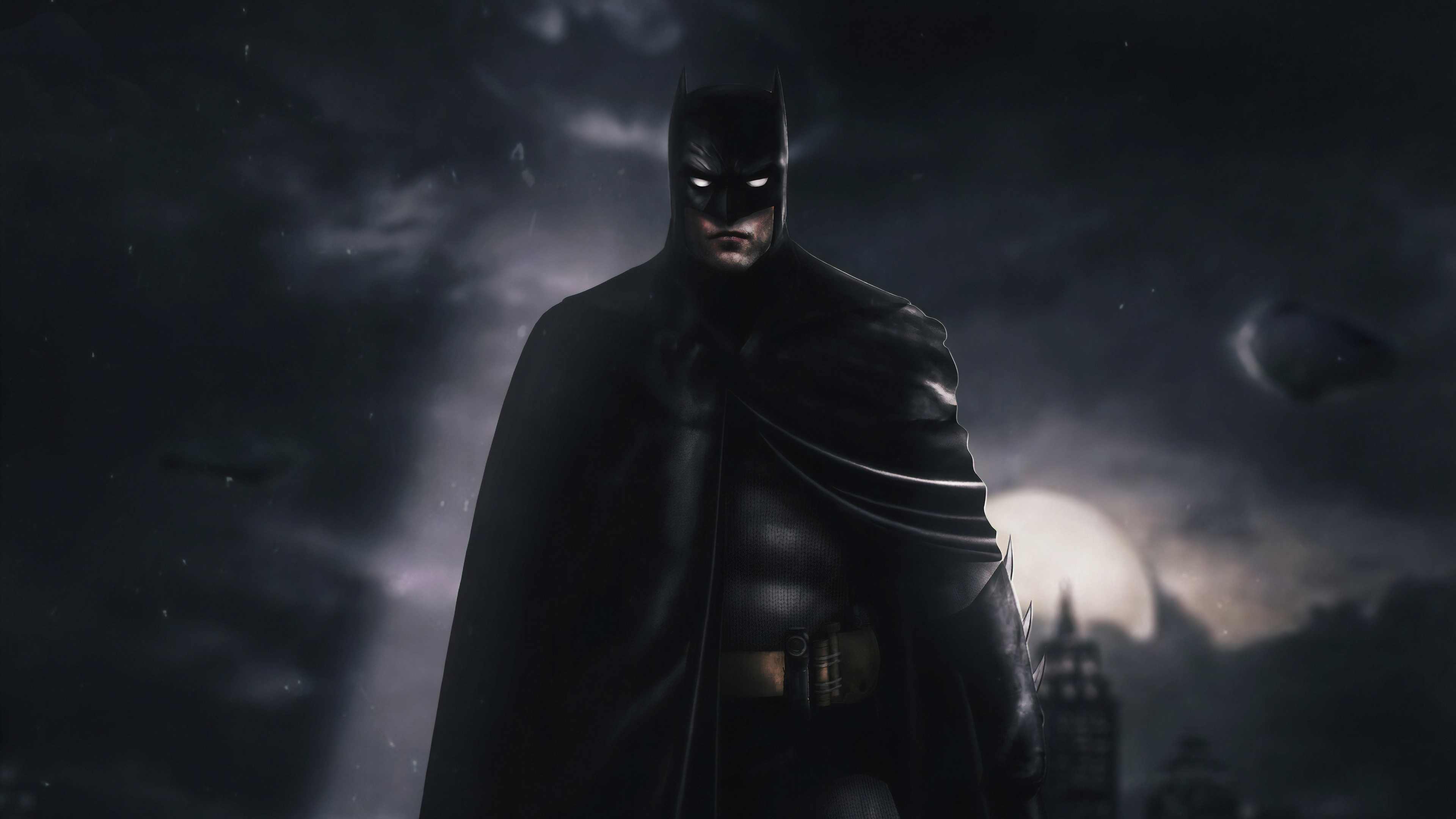 robert pattison new batman art 1570394824 - Robert Pattison New Batman Art - superheroes wallpapers, hd-wallpapers, digital art wallpapers, batman wallpapers, artwork wallpapers, 4k-wallpapers