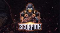 scorpion new 1570393239 200x110 - Scorpion New - mortal kombat wallpapers, hd-wallpapers, games wallpapers, 4k-wallpapers
