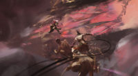 sekiro shadows die twice game artwork 1572369745 200x110 - Sekiro Shadows Die Twice Game Artwork - sekiro shadows die twice wallpapers, hd-wallpapers, games wallpapers, artstation wallpapers, 4k-wallpapers, 2019 games wallpapers