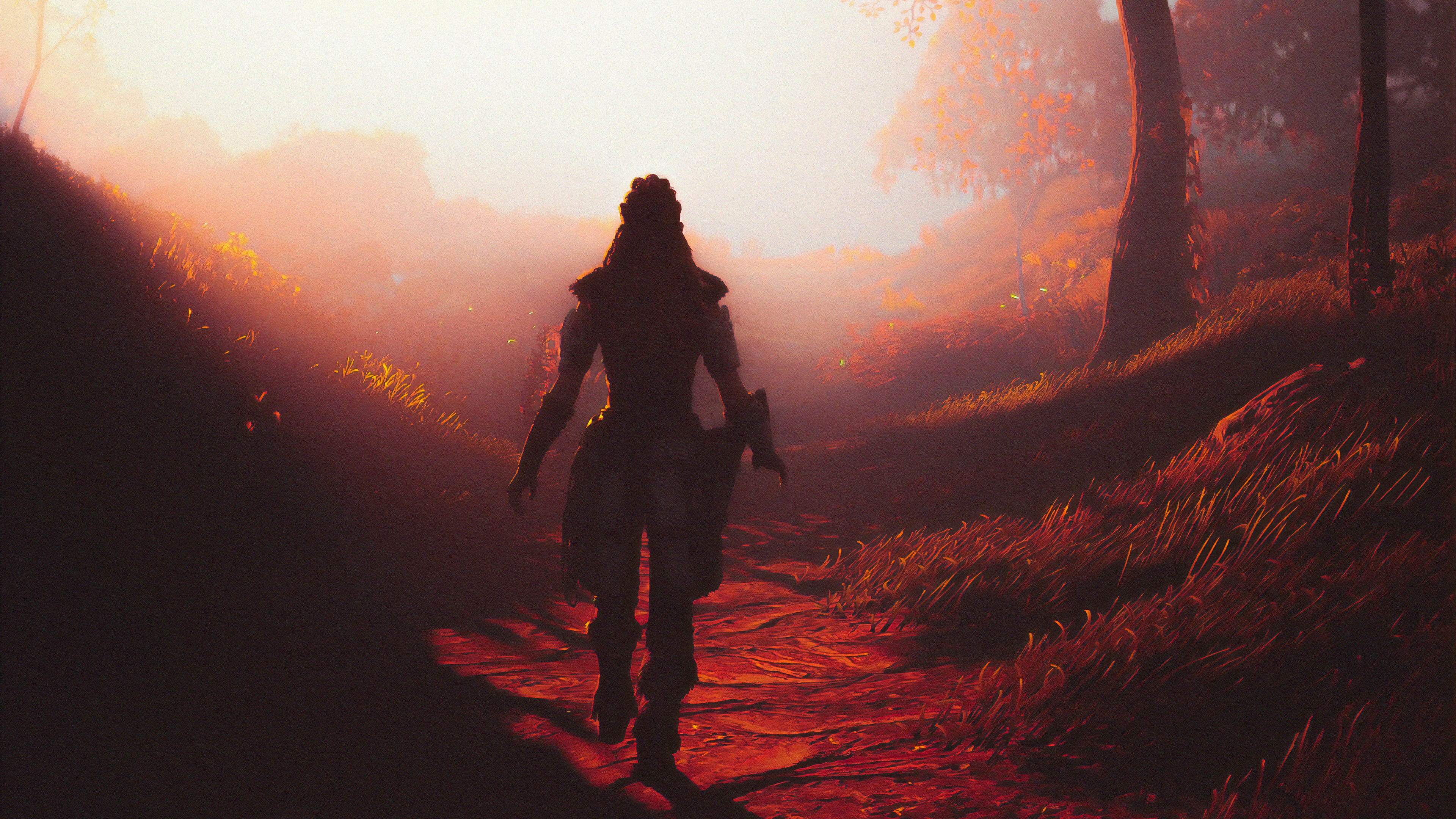 shadow owers its birth to light 1570393472 - Shadow Owers Its Birth To Light - xbox games wallpapers, ps games wallpapers, pc games wallpapers, horizon zero dawn wallpapers, hd-wallpapers, games wallpapers, 4k-wallpapers
