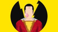 shazam chewing gum 1570918565 200x110 - Shazam Chewing Gum - superheroes wallpapers, shazam wallpapers, hd-wallpapers, digital art wallpapers, artwork wallpapers, artist wallpapers, 4k-wallpapers