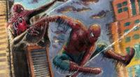 spiderman and spiderman 2099 1570394247 200x110 - Spiderman And Spiderman 2099 - superheroes wallpapers, spiderman wallpapers, hd-wallpapers, digital art wallpapers, artwork wallpapers, artstation wallpapers, art wallpapers, 4k-wallpapers