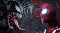 spiderman and venom 1570394366 200x110 - Spiderman And Venom - Venom wallpapers, supervillain wallpapers, superheroes wallpapers, spiderman wallpapers, hd-wallpapers, 4k-wallpapers