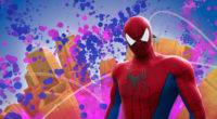spiderman background colorful 1570394437 200x110 - Spiderman Background Colorful - superheroes wallpapers, spiderman wallpapers, hd-wallpapers, digital art wallpapers, artwork wallpapers
