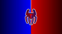 spiderman basic logo 1572368984 200x110 - Spiderman Basic Logo - superheroes wallpapers, spiderman wallpapers, hd-wallpapers, digital art wallpapers, artwork wallpapers, artist wallpapers, 8k wallpapers, 5k wallpapers, 4k-wallpapers, 12k wallpapers, 10k wallpapers