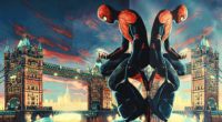 spiderman checking phone 1570918775 200x110 - Spiderman Checking Phone - superheroes wallpapers, spiderman wallpapers, hd-wallpapers, digital art wallpapers, artwork wallpapers, art wallpapers, 4k-wallpapers