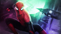 spiderman farfromhome 1570918579 200x110 - Spiderman Farfromhome - superheroes wallpapers, spiderman wallpapers, hd-wallpapers, digital art wallpapers, artwork wallpapers, artstation wallpapers, art wallpapers, 4k-wallpapers