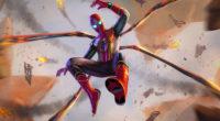 spiderman instant killer suit 1572368994 200x110 - Spiderman Instant Killer Suit - superheroes wallpapers, spiderman wallpapers, hd-wallpapers, digital art wallpapers, artwork wallpapers, art wallpapers, 4k-wallpapers
