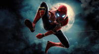 spiderman new 1570918444 200x110 - Spiderman New - superheroes wallpapers, spiderman wallpapers, hd-wallpapers, digital art wallpapers, artwork wallpapers, artstation wallpapers, art wallpapers, 4k-wallpapers