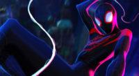 spiderman newart verse 1570918374 200x110 - Spiderman Newart Verse - superheroes wallpapers, spiderman wallpapers, hd-wallpapers, digital art wallpapers, artwork wallpapers, artstation wallpapers, art wallpapers, 4k-wallpapers