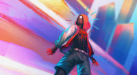spiderman spiderverse 1570918944 200x110 - Spiderman Spiderverse - superheroes wallpapers, spiderman wallpapers, spiderman into the spider verse wallpapers, hd-wallpapers, gwen stacy wallpapers, digital art wallpapers, artwork wallpapers, artist wallpapers, 4k-wallpapers