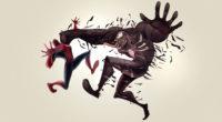 spiderman vs venom faceoff 1570393954 200x110 - Spiderman Vs Venom Faceoff - Venom wallpapers, supervillain wallpapers, superheroes wallpapers, spiderman wallpapers, hd-wallpapers, artwork wallpapers, artstation wallpapers, 4k-wallpapers