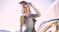 star guardian janna cosplay 1572369911 200x110 - Star Guardian Janna Cosplay - league of legends wallpapers, hd-wallpapers, games wallpapers, deviantart wallpapers, cosplay wallpapers, 4k-wallpapers