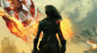 star wars battlefront ii inferno squad 1572369112 200x110 - Star Wars Battlefront II Inferno Squad - xbox games wallpapers, star wars battlefront 2 wallpapers, pc games wallpapers, hd-wallpapers, games wallpapers, ea games wallpapers, behance wallpapers, 4k-wallpapers, 2017 games wallpapers