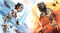 star wars the rise of skywalker 2019 1570395323 200x110 - Star Wars The Rise Of Skywalker 2019 - star wars wallpapers, star wars the rise of skywalker wallpapers, rey wallpapers, movies wallpapers, hd-wallpapers, 4k-wallpapers, 2019 movies wallpapers
