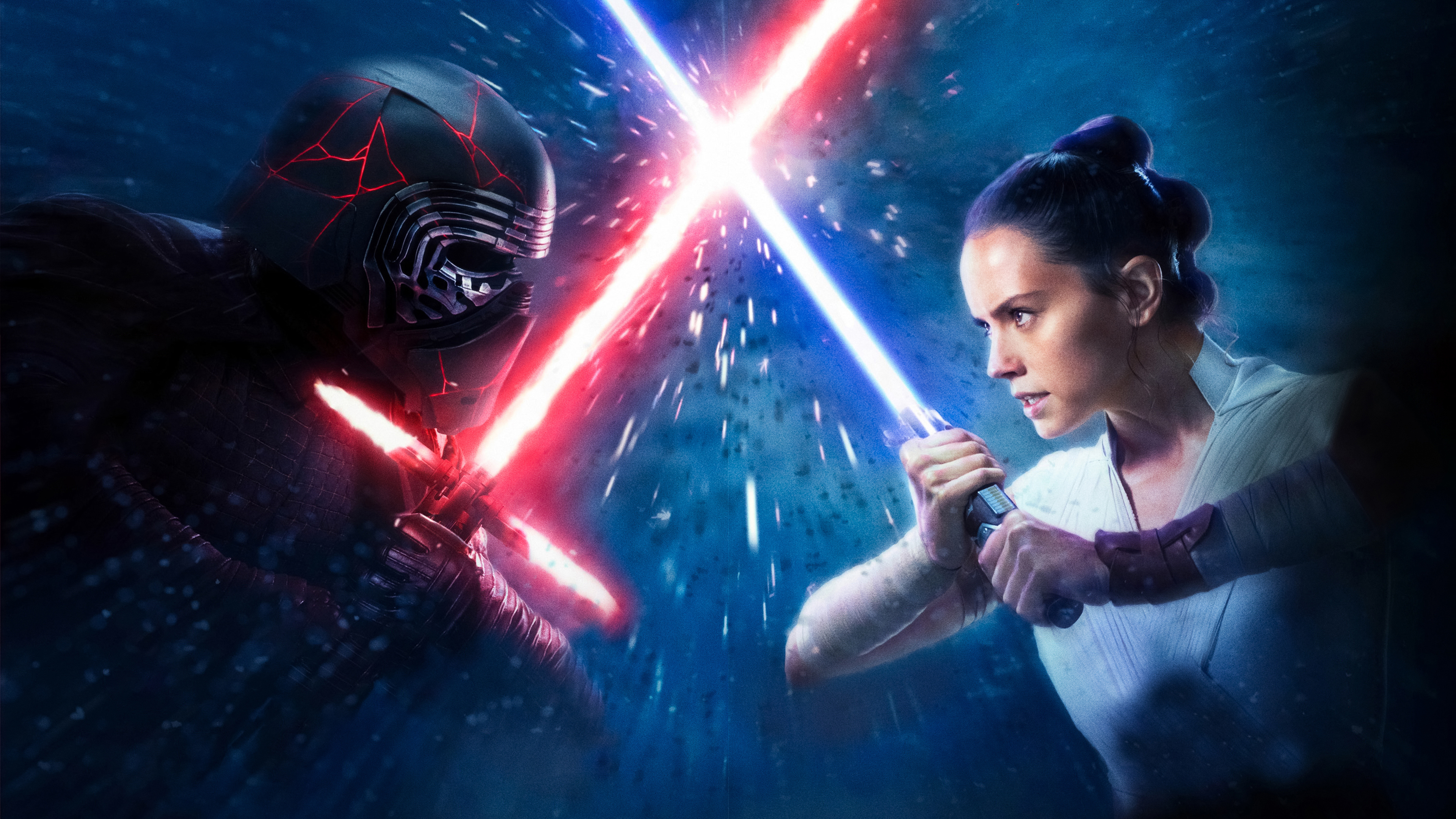 star wars the rise of skywalker 1570919683 - Star Wars The Rise Of Skywalker - star wars wallpapers, star wars the rise of skywalker wallpapers, rey wallpapers, movies wallpapers, hd-wallpapers, 4k-wallpapers, 2019 movies wallpapers