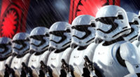 stormtroopers art 1570395239 200x110 - Stormtroopers Art - stormtrooper wallpapers, star wars wallpapers, movies wallpapers, hd-wallpapers, 4k-wallpapers