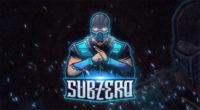 subzero 1570393232 200x110 - Subzero - mortal kombat wallpapers, hd-wallpapers, games wallpapers, 4k-wallpapers