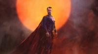 superman henry cavill 1570918951 200x110 - Superman Henry Cavill - superman wallpapers, superheroes wallpapers, hd-wallpapers, digital art wallpapers, artwork wallpapers, 4k-wallpapers