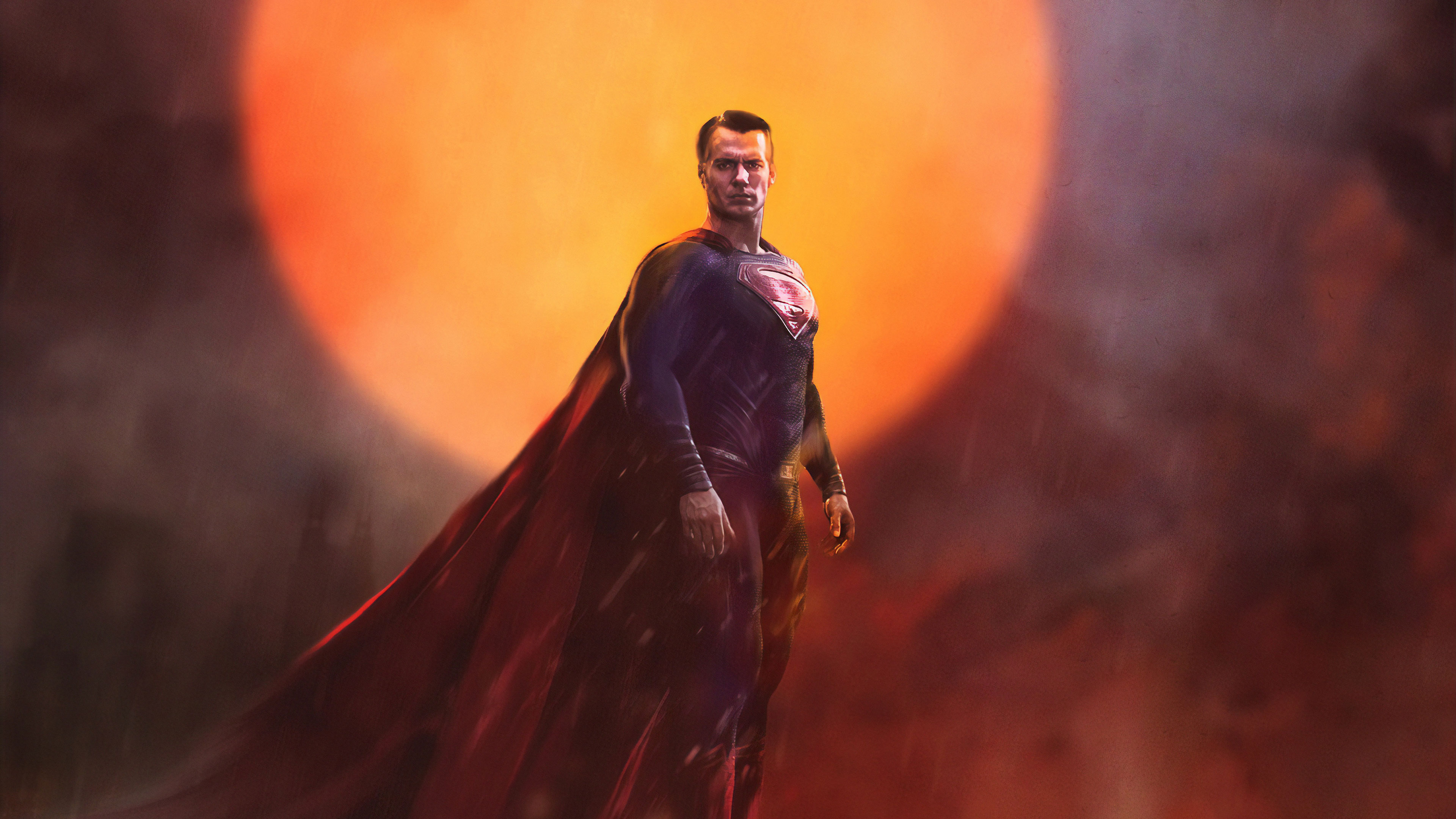 superman henry cavill 1570918951 - Superman Henry Cavill - superman wallpapers, superheroes wallpapers, hd-wallpapers, digital art wallpapers, artwork wallpapers, 4k-wallpapers