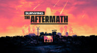 surviving the aftermath 1572370523 200x110 - Surviving The Aftermath - surviving the aftermath wallpapers, hd-wallpapers, games wallpapers, 4k-wallpapers