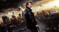 taken 3 movie banner 1570395347 200x110 - Taken 3 Movie Banner - movies wallpapers, hd-wallpapers, 8k wallpapers, 5k wallpapers, 4k-wallpapers